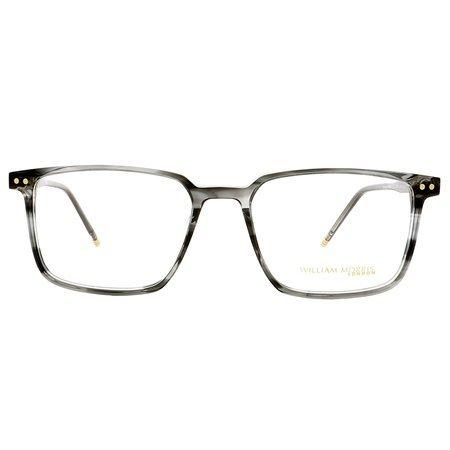 Okulary William Morris LN 50064 C1