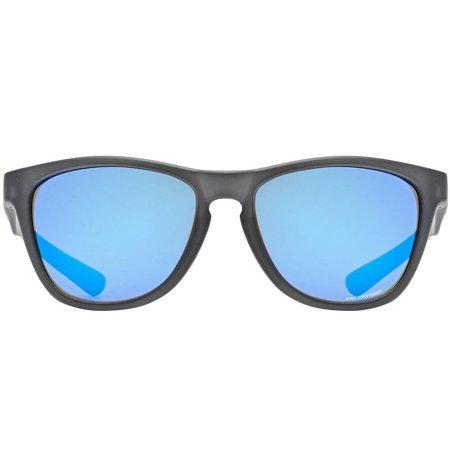 Okulary przeciwsłonecze Uvex Sportstyle LGL 48 CV S5320632298