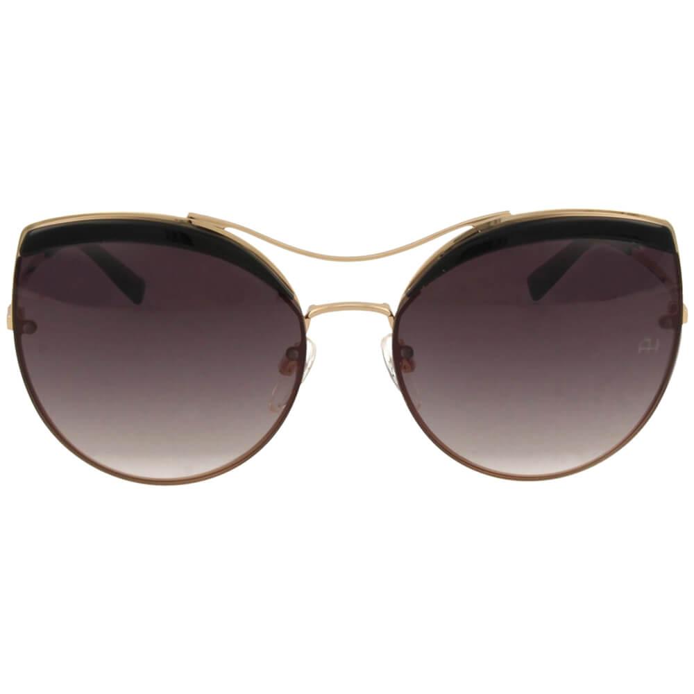 Okulary przeciwsłoneczne Ana Hickmann AH3207 A01