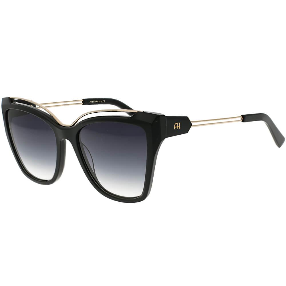 Okulary przeciwsłoneczne Ana Hickmann AH9292 A02