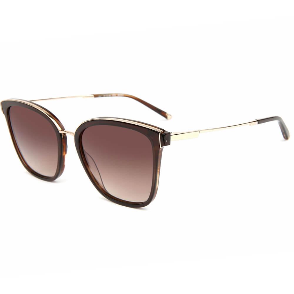 Okulary przeciwsłoneczne Ana Hickmann HI9096 E03