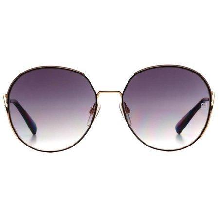 Okulary przeciwsłoneczne Anna Hickmann AH3229 05A