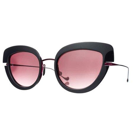Okulary przeciwsłoneczne Caroline Abram WILMA 619
