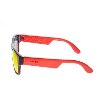 Okulary przeciwsłoneczne Carrera 5002 B5QZP