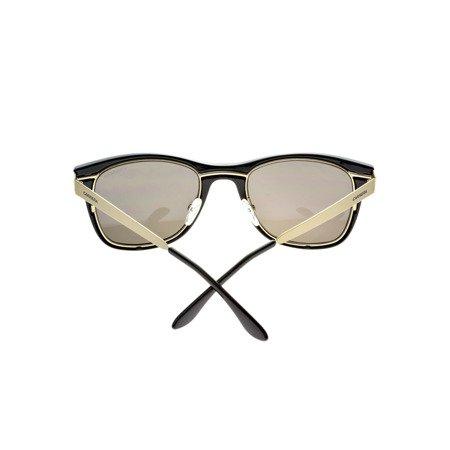 Okulary przeciwsłoneczne Carrera 5023-S 9CQNR