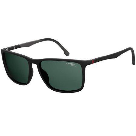 Okulary przeciwsłoneczne Carrera 8031/S 003QT
