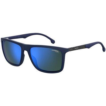 Okulary przeciwsłoneczne Carrera 8032/S FLLXT