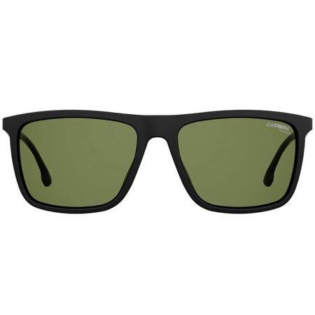 Okulary przeciwsłoneczne Carrera 8032/S SUB/UC