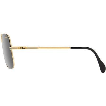 Okulary przeciwsłoneczne Cazal 725/3 002