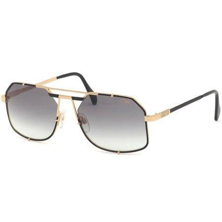 Okulary przeciwsłoneczne Cazal 959 302 Legends