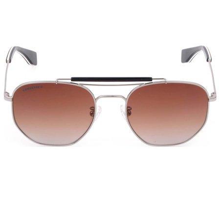 Okulary przeciwsłoneczne Converse SCO138 579G