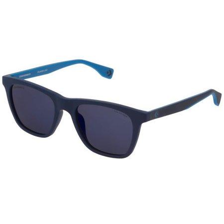 Okulary przeciwsłoneczne Converse SCO226 U43B