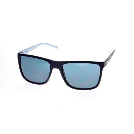Okulary przeciwsłoneczne Dolce & Gabbana 6086 2806-87