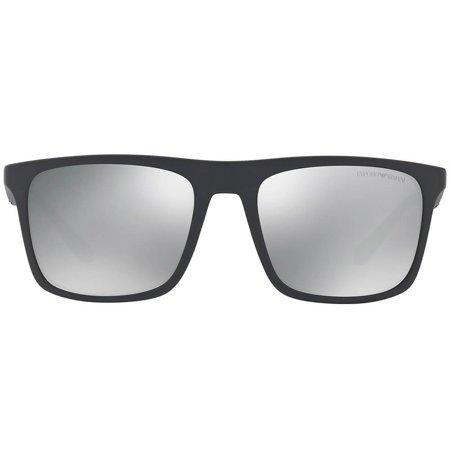 Okulary przeciwsłoneczne Emporio Armani EA4097 5042/Z3
