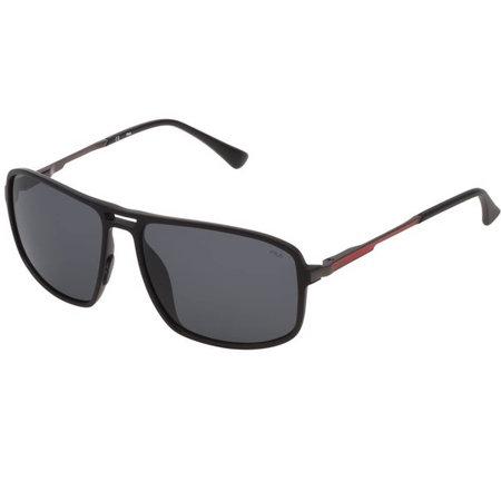 Okulary przeciwsłoneczne Fila SF9329 U28Z