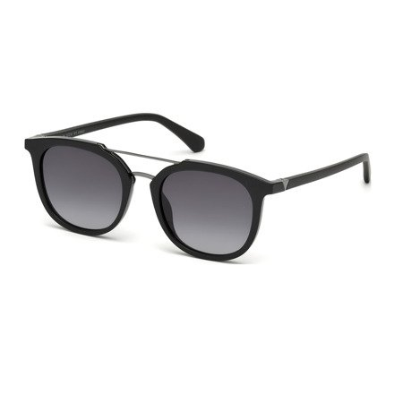 Okulary przeciwsłoneczne Guess GU 6915 01B
