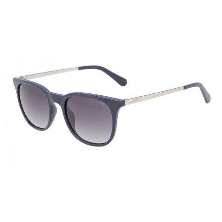 Okulary przeciwsłoneczne Guess GU 6920 92B