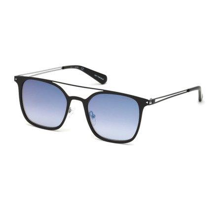 Okulary przeciwsłoneczne Guess GU 6923 02X