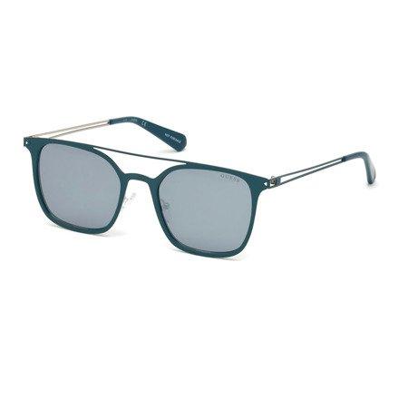 Okulary przeciwsłoneczne Guess GU 6923 88B