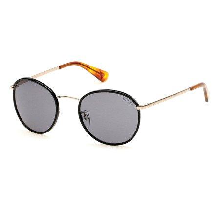 Okulary przeciwsłoneczne Guess GU 7415 32A
