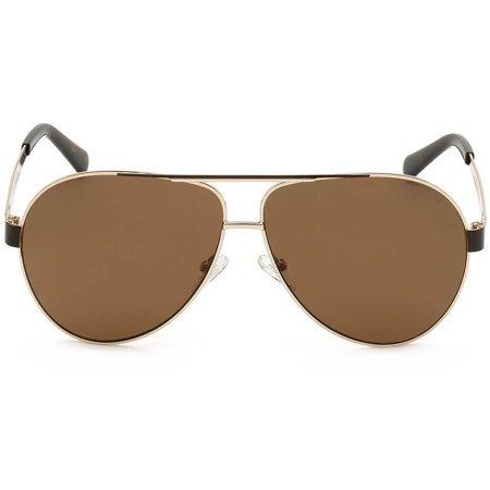 Okulary przeciwsłoneczne Guess GU6969 32H