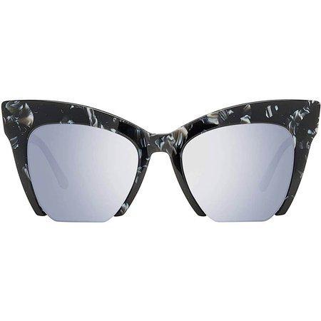 Okulary przeciwsłoneczne Guess Marciano GM 0785 05C