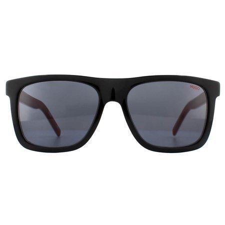 Okulary przeciwsłoneczne Hugo Boss HG 1009/S OIT/IR