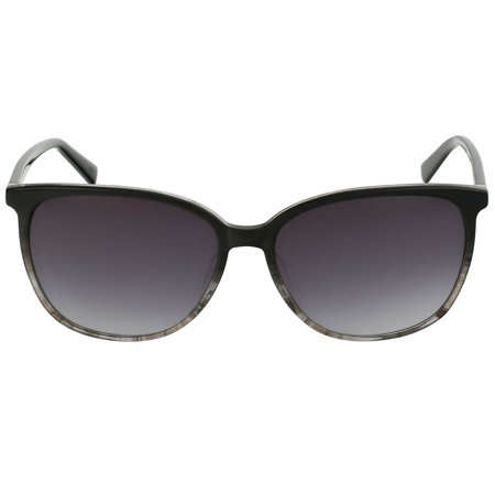 Okulary przeciwsłoneczne Humphrey's 588136 30 2035