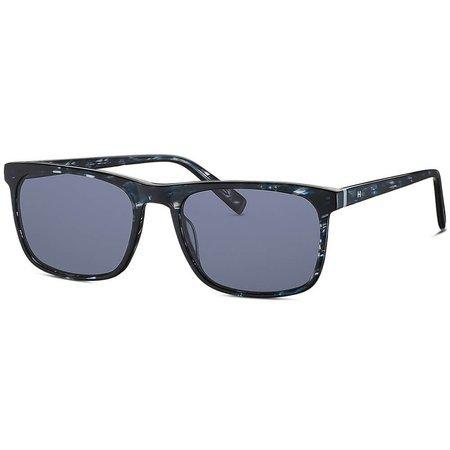 Okulary przeciwsłoneczne Humphrey's 588152 70 2070
