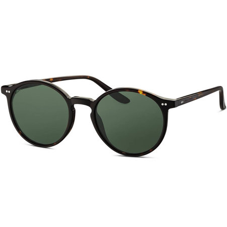 Okulary przeciwsłoneczne Marc O'Polo 506112 61 2040