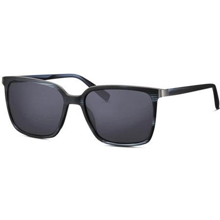 Okulary przeciwsłoneczne Marc O'Polo 506140 70 2030