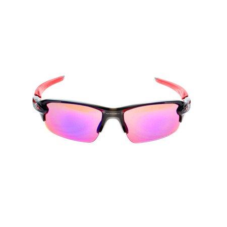 Okulary przeciwsłoneczne Oakley OO9295-08 FLAK