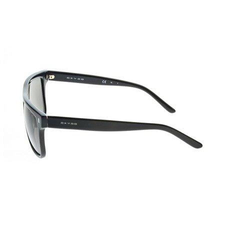 Okulary przeciwsłoneczne Oxydo 1058/S 807NR