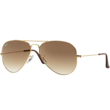 Okulary przeciwsłoneczne Ray-Ban RB3025 001