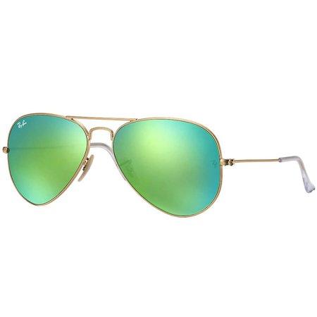 Okulary przeciwsłoneczne Ray-Ban RB3025 11219