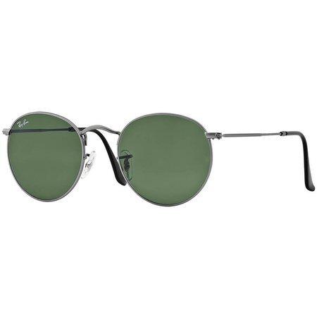 Okulary przeciwsłoneczne Ray-Ban RB3447 3N 029