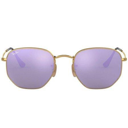 Okulary przeciwsłoneczne Ray-Ban RB3548N 0018O