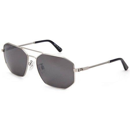 Okulary przeciwsłoneczne Tavat AM016T SVM