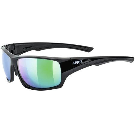 Okulary przeciwsłoneczne Uvex Sportstyle 222 POLA S5309802770