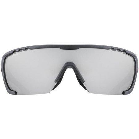Okulary przeciwsłoneczne Uvex Sportstyle 707 S5320775316
