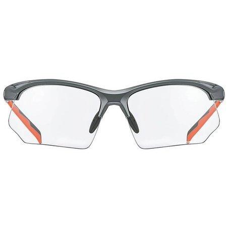 Okulary przeciwsłoneczne Uvex Sportstyle 802 VARIO S5308725501