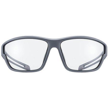 Okulary przeciwsłoneczne Uvex Sportstyle 806 V S5320645501