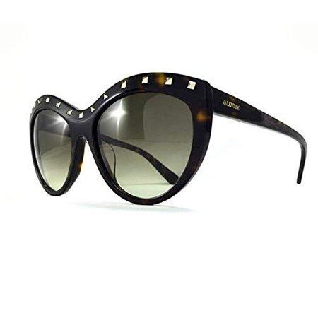 Okulary przeciwsłoneczne Valentino V651S 215