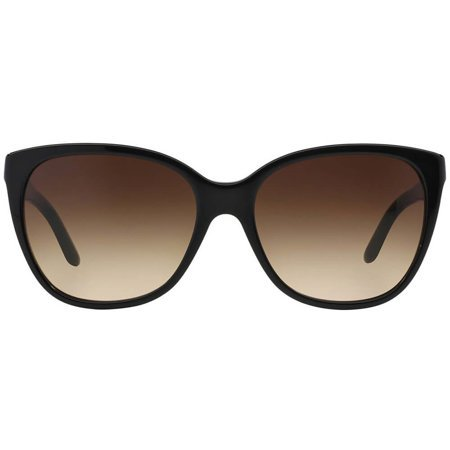 Okulary przeciwsłoneczne Versace VE4281 GB1/13