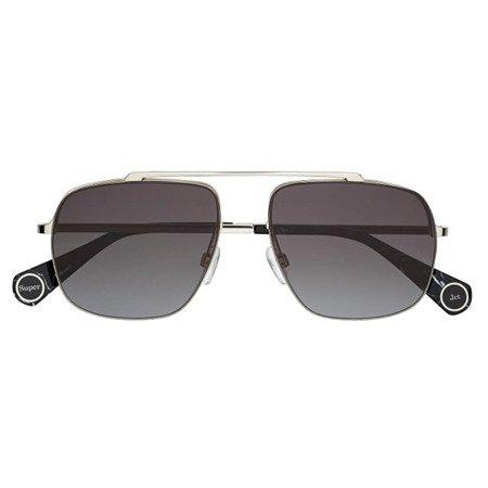 Okulary przeciwsłoneczne WOOW SUPER JET 2 901