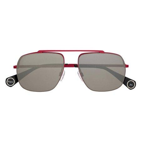 Okulary przeciwsłoneczne WOOW SUPER JET 2 982M