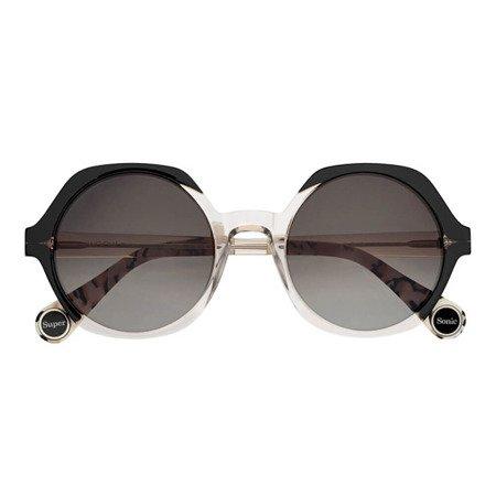 Okulary przeciwsłoneczne WOOW SUPER SONIC 1 0305
