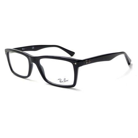 Okulary Ray-Ban RX5287 2000