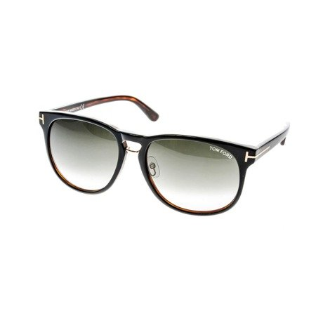 Tom Ford 346 FRANKLIN AVIATOR
