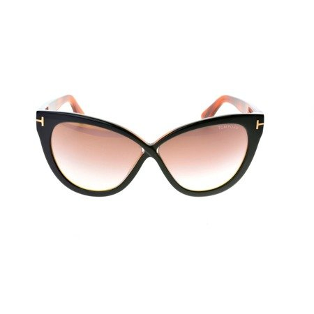 Tom Ford 511 ARABELLA